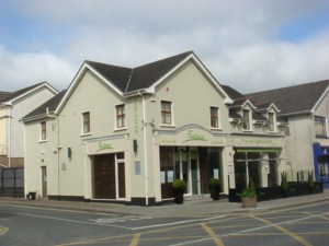 Restaurant, Dunshaughlin