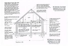 building-regulations-a1
